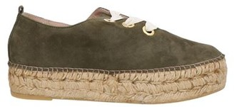 Gaimo Lace-up shoe
