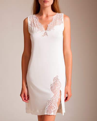 Cotton Club Dietrich Distinta Gown