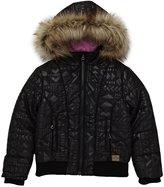 Animal Naida Jacket