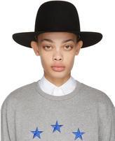 Études Black Sesam Hat