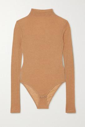 LVIR Tencel-blend Bodysuit