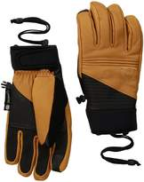 686 Gore-Tex Leather Gloves Gore-Tex Gloves