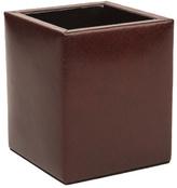 Bosca Old Leather Pencil Box