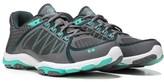 Ryka Women's Influence 2.5 Medium/Wide Training Shoe