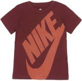 Nike T-shirts - Item 12083976
