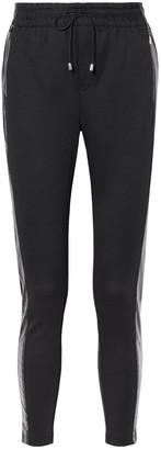 Heroine Sport Casual pants