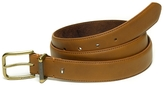 Tommy Hilfiger Roller Buckle Belt