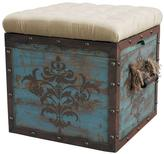 Pulaski Furniture Natural Wood Storage Furniture