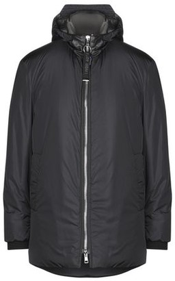 LOW BRAND Jacket