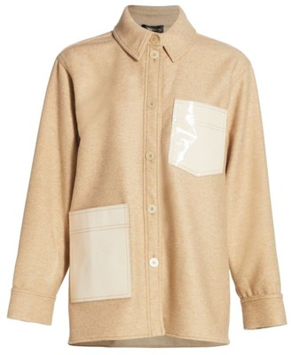 Stine Goya Silvi Workshirt