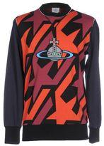 Vivienne Westwood MAN Sweatshirt