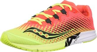 Saucony Women's Type A9 Running Shoe