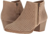 Earth Pineberry Women's Boots