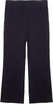 Tibi Delave Trousers