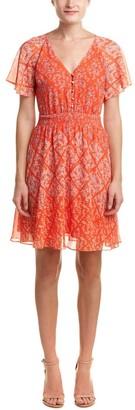 Erin Fetherston Erin Women's Valley Dress