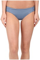 Becca by Rebecca Virtue Color Code Tab American Bottom