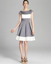 Kate Spade Adette Dress