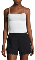 Koral Activewear Loop Shorts