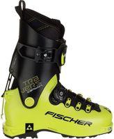 Fischer Travers Carbon Alpine Touring Boot