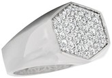 Effy Jewelry Gento Diamond Ring, .65 TCW