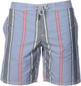 Vilebrequin Swim trunks - Item 47203792