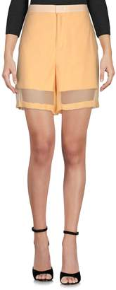 Theyskens' Theory Bermudas - Item 35234706TT
