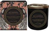 MOR Emporium Fragrant Candle 390g - Belladonna