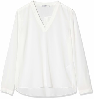 J. Lindeberg Women's Hope Blouse