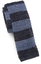 Polo Ralph Lauren Striped Knit Tie