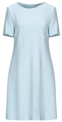 Riani Knee-length dress