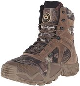 "Irish Setter Men's 2868 Vaprtrek Waterproof 8"" Hunting Boot"