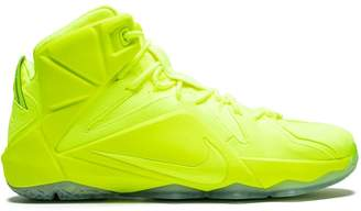 Nike Lebron 12 EXT sneakers