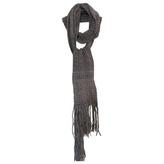Isabel Marant Wool scarf
