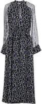 Paul & Joe Long dresses - Item 34740825