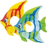 Intex Tropical Fish Rings