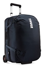 Thule Subterra 3-in-1 Rolling Bag