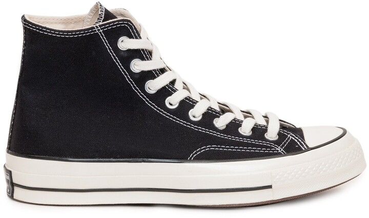 Thumbnail for your product : Converse Chuck 70 Classic High Top Sneakers