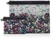 Ted Baker Entangled Enchantment Pouch Set