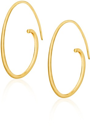 Preeti Sandhu Loop Hoops