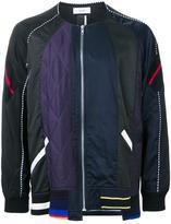 Facetasm lightweight jacket
