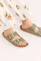Birkenstock Arizona Sandals at Free People