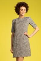 Trina Turk PARADISO DRESS