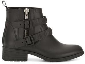 Rebecca Minkoff Quincy Rain Boot