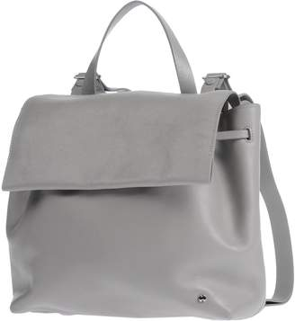 Halston Backpacks & Fanny packs