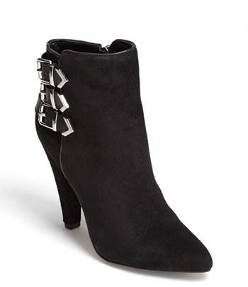 Dolce Vita 'Fina' Boot