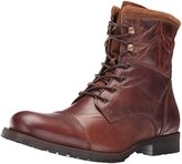 Aldo Men's Lemond Combat Boot