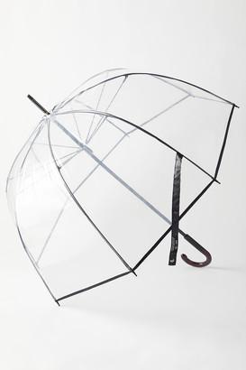 Urban Outfitters Bubble Umbrella