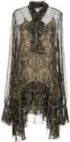 Chloé Short dresses - Item 34728221