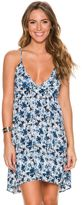 Swell Stargazer Tank Dress