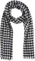 Brunello Cucinelli Scarves - Item 46516432